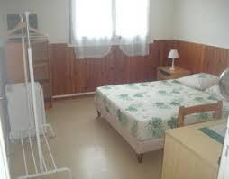 louer chambre chez l habitant chambres à louer à châtenay malabry