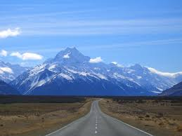lexus wikipedia uk list of mountains of new zealand by height wikipedia the free