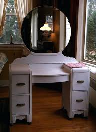Dressing Table Shabby Chic by Vanities Shabby Chic Bathroom Mirrors Uk 1938 1939 Art Deco
