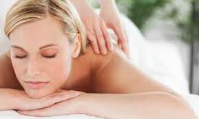 atwater beauty u0026 spas deals in atwater ca groupon