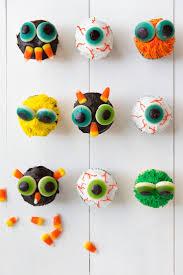 100 best halloween decor images on pinterest happy halloween
