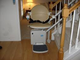 Used Chair Lifts Wheelchair Assistance Electric Stair Lift Specifications For