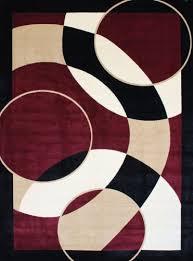Modern Rugs Toronto 0 Modern Carpet Modern Rugs Contemporary Rugs Toronto Tibetan Area
