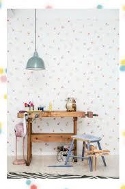 Kids Room Wallpapers by 130 Best Kid U0027s Room Wallpaper Ideas Images On Pinterest