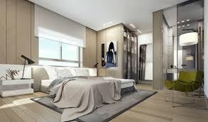 tableau d馗oration chambre design interieur moderne décoration chambre à coucher mur couleur