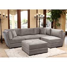 Grey Sectional Sleeper Sofa Sofa Cheap Sectional Sofas Large Sectional Sectional Sofa Bed