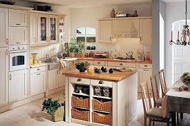 schmidt cuisines les cuisines melting pot chester de cuisines schmidt