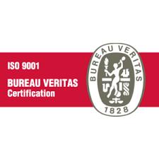 bureau veritas logo iso 9001 bureau veritas logo vector logo of iso 9001 bureau veritas