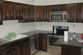 updating oak cabinets in kitchen elegant updating kitchen cabinets kitchen ideas
