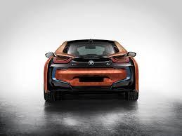 bmw x5 electric car coachella festival 2017 bmwi debuts as an exclusive partner