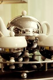 76 best tea pots images on pinterest tea pots ceramic art and