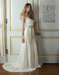 wedding dresses vintage different styles of vintage wedding dresses