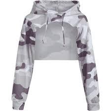 best 25 camouflage hoodies ideas on pinterest camo hoodie