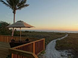 beautiful house on the beach with your own vrbo