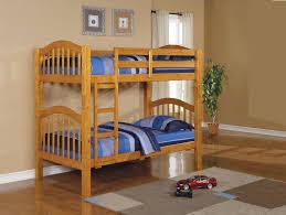 Boys Bedroom Furniture Sets Clearance Bedroom Large Bedroom Dresser Kids Bedrooms Sets Wall Art For