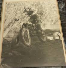 motocross bike shops in kent 70s mx racing got pics moto related motocross forums