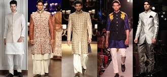 wedding collection for mens men wedding sherwanis party suits 2018 2019 collection