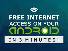 how to get on android how to get free access on your android in 3 minutes