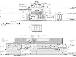 architectural design u0026 drafting samples 3d rendering samples tesla