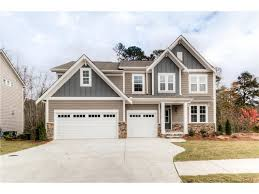 fischer homes atlanta ga communities u0026 homes for sale newhomesource