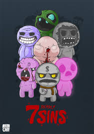 steam community the binding of isaac