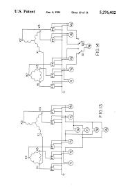furnace transformers quality transformer and electronics inc