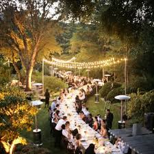 wedding venues athens ga farm wedding venues in ga magic moments wedding venues