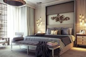Modern Mens Bedroom Designs Modern Mens Bedroom Bedroom Modern Bedroom Designs