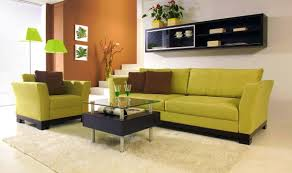 Reclining Leather Sofa Sets by Dark Green Leather Sofa U2013 Lenspay Me