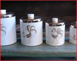 colored kitchen canisters colored kitchen canisters special offers ahouse paint