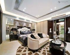 Modern Contemporary Bedrooms - 12 plaster of paris ceiling designs for bedroom sanctuary