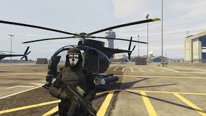 call of duty ghost logan mask call of duty ghosts mask pack mp freemode male gta5 mods com