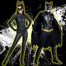 catwoman costumes for halloween movie comics the dark knight rises batman catwoman grand