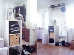 Ikea Schlafzimmer Malm Funvit Com Jugendzimmer Ideen