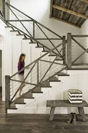 Banister Research 25 Best Banister Ideas On Pinterest Banisters Bannister Ideas
