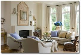 white paint colors the best white paint colors painting tips
