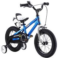 top kids bikes best balance bikes u0026 tricycles buy and review