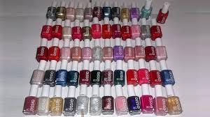 where to buy essie nail polish cheap mailevel net