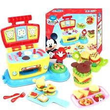 kit de cuisine pour enfant kit cuisine pour enfant kit cuisine pour enfant coffret cuisiner