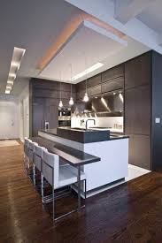 Contemporary Kitchen Ceiling Lights by Best 20 Modern Ceiling Ideas On Pinterest Modern Ceiling Design