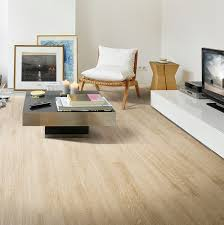 Laminate Flooring White Oak White Oak Effect Premium Luxury Vinyl Click Flooring 2 16m Pack