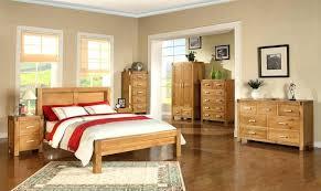 light wood bedroom furniture light wood furniture bedroom wood furniture bedroom elegant bedroom