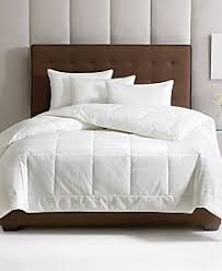 Light Comforters Down Comforters And Down Alternative Macy U0027s
