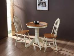 small kitchen table with 4 chairs kitchen dining set with chairs small table with 4 chairs small