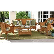 Patio Chair Cushions Sunbrella Furniture Design Ideas Marvelous Patio Furniture Cushions