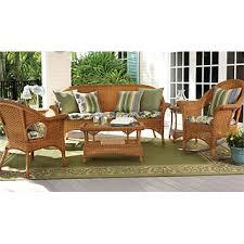 Sunbrella Outdoor Patio Furniture Furniture Design Ideas Marvelous Patio Furniture Cushions