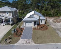159 ocean plantation unfurnished mexico beach vacation rental