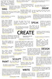 103 best images about innovation creativity on pinterest