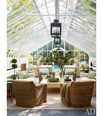 146 Best Architecture Houses Images by 146 Best Sunrooms Conservatory Images On Pinterest At Home