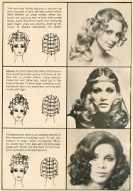 1960 hair styles facts 1 august 30th 2015 2 70s hair styles 3 http incurlers